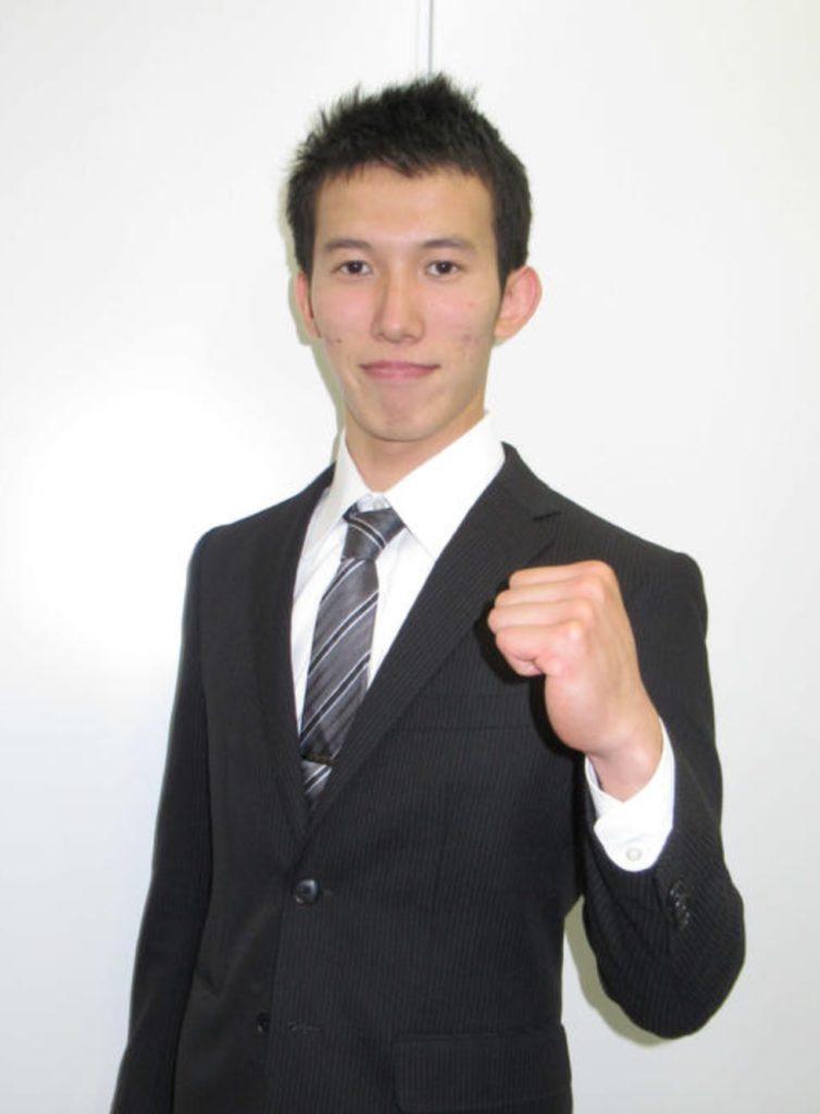 脇本勇希競輪速報