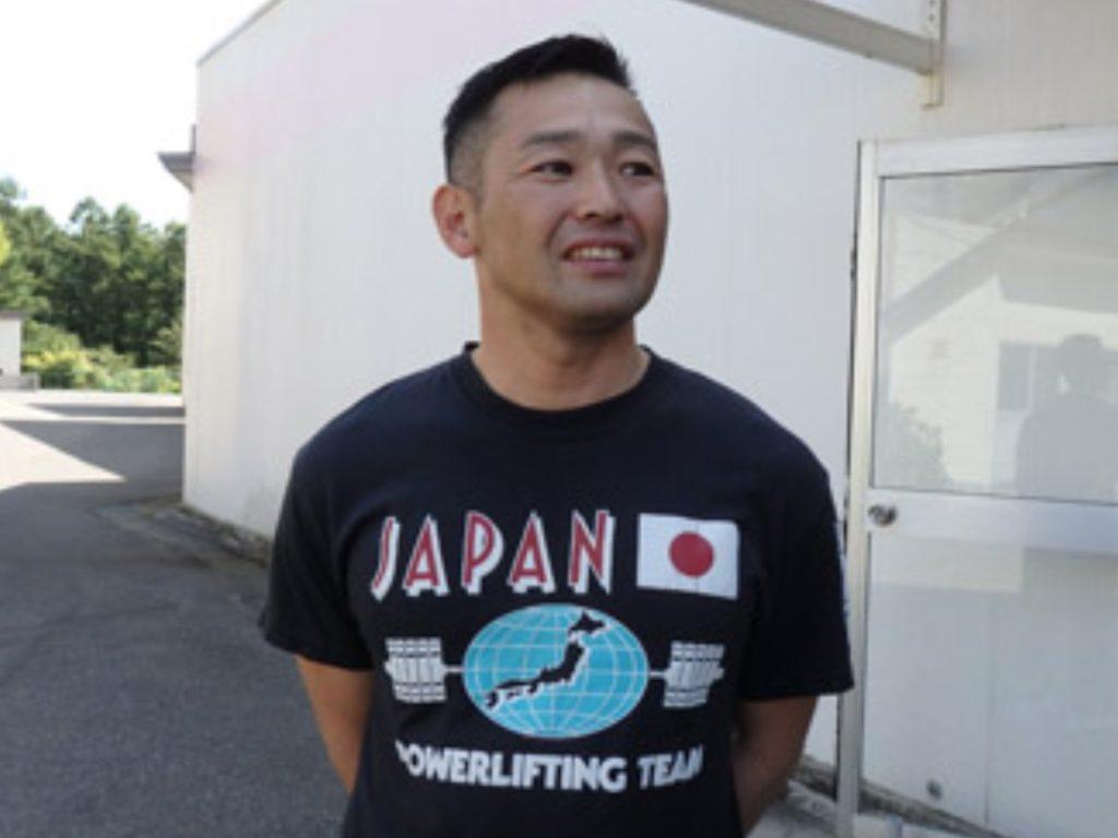 青森競輪開設69周年記念前検日情報トップ選手競輪山賀雅仁