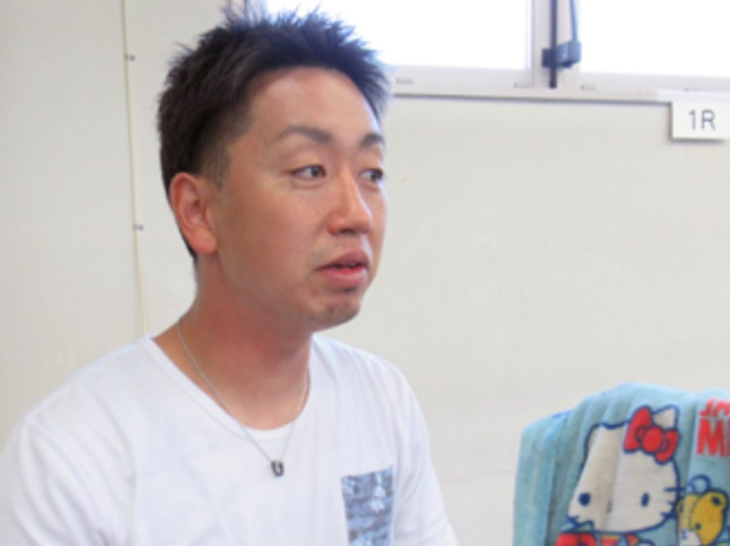 京都向日町競輪平安賞2019展望情報基本情報