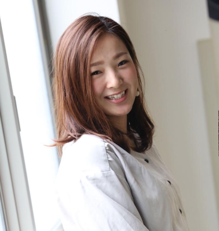 鈴木奈央競輪ガールズケイリン 110期5