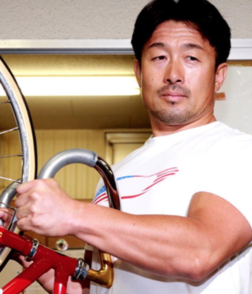 佐藤慎太郎競輪かっこいい競輪グランプリ優勝1