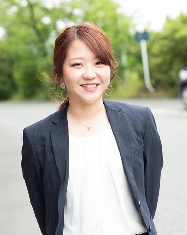 108期かわいい競輪選手福田礼佳選手2