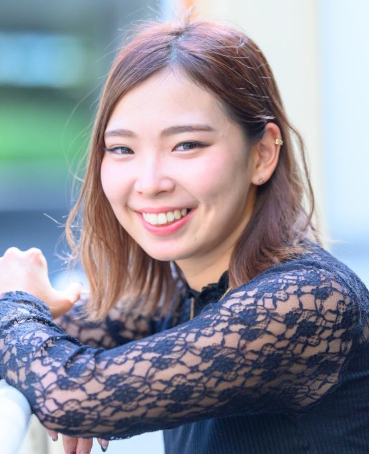 かわいい競輪選手小林 彩乃さんのプロフィール,彼氏,結婚,戦歴などを一挙公開4