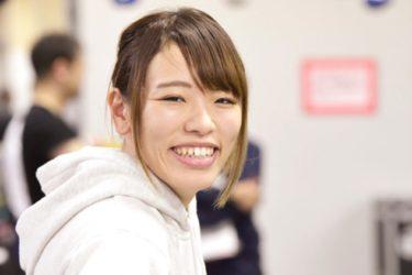 かわいいガールズケイリン佐藤水菜選手のプライベート,趣味,戦歴などまとめ