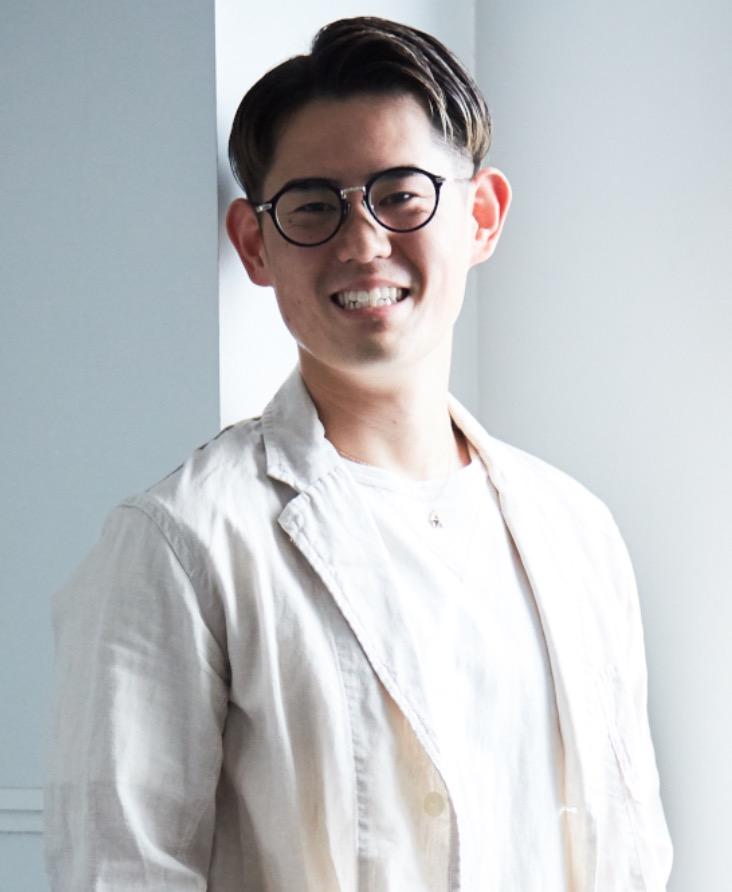ファンを大切にするイケメン107期小川真太郎選手の戦歴,プロフィール,プライベートまとめ3