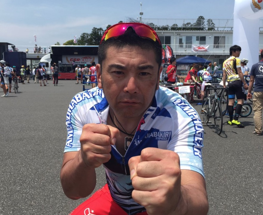 24年ぶりとなるS級2班へ[社長]小嶋敬二選手の経歴,プロフィールまとめ2
