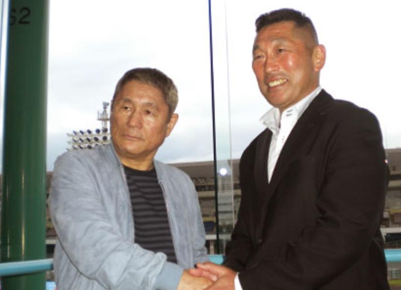 名前が記念競輪のタイトルになるレジェンド滝澤正光元競輪選手とは?生涯獲得賞金,戦績などまとめ3