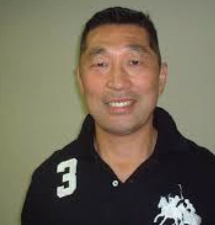 名前が記念競輪のタイトルになるレジェンド滝澤正光元競輪選手とは?生涯獲得賞金,戦績などまとめ2