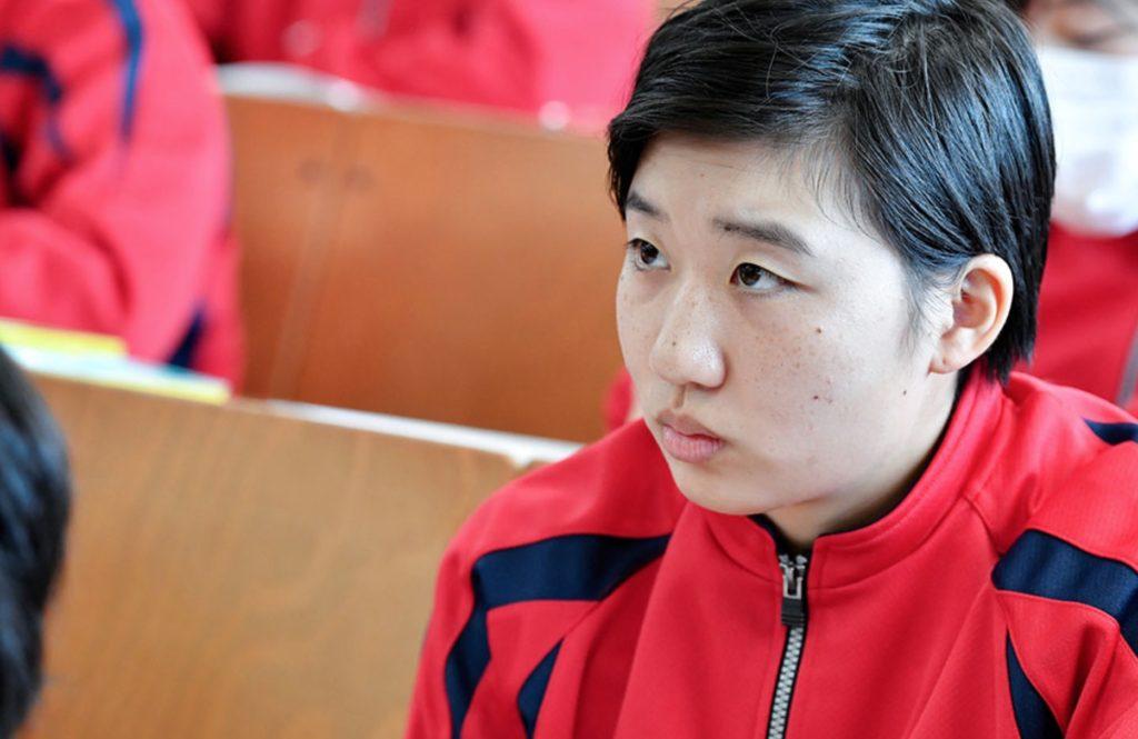 かわいい競輪選手118期岡本二菜さんの戦績,獲得賞金,プライベートなど3