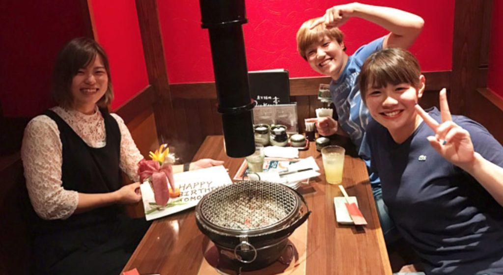 美人競輪選手細田愛未選手の戦績,経歴,プライベート,彼氏,などまとめ3