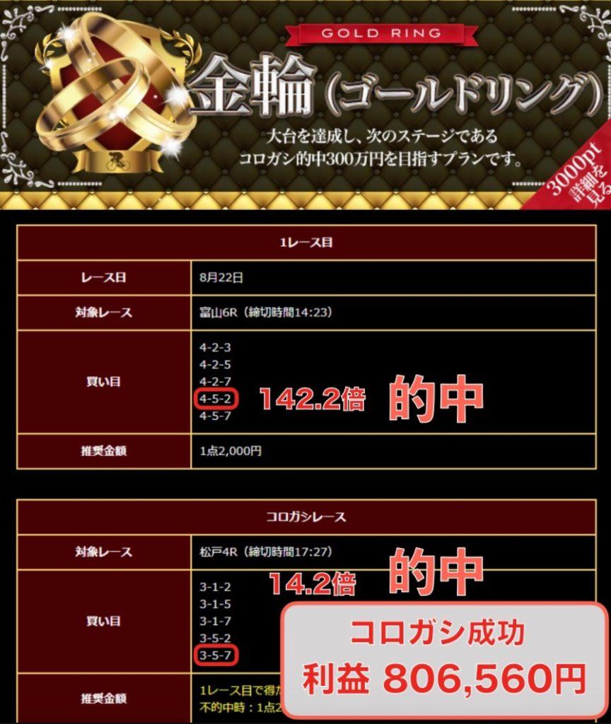 日本競輪投資会(JKI)という競輪予想サイトを優良/悪徳・悪評か徹底検証!口コミ・評価・評判で比べてみた。1