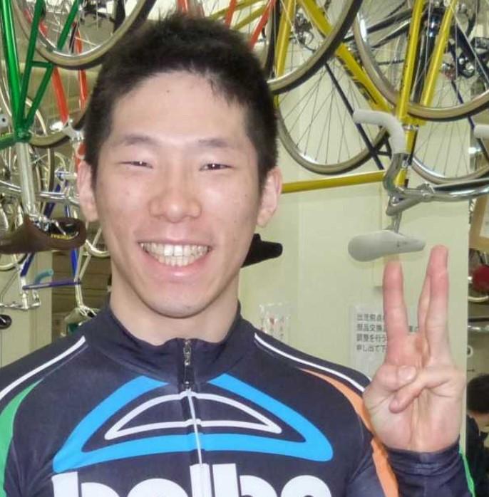 令和の怪物寺﨑浩平選手