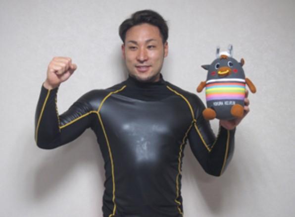 競輪祭郡司浩平