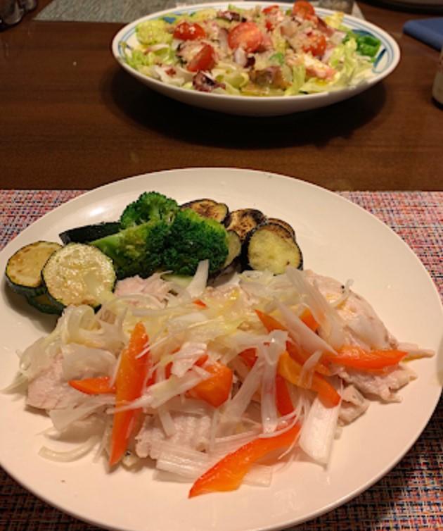 梅川料理02