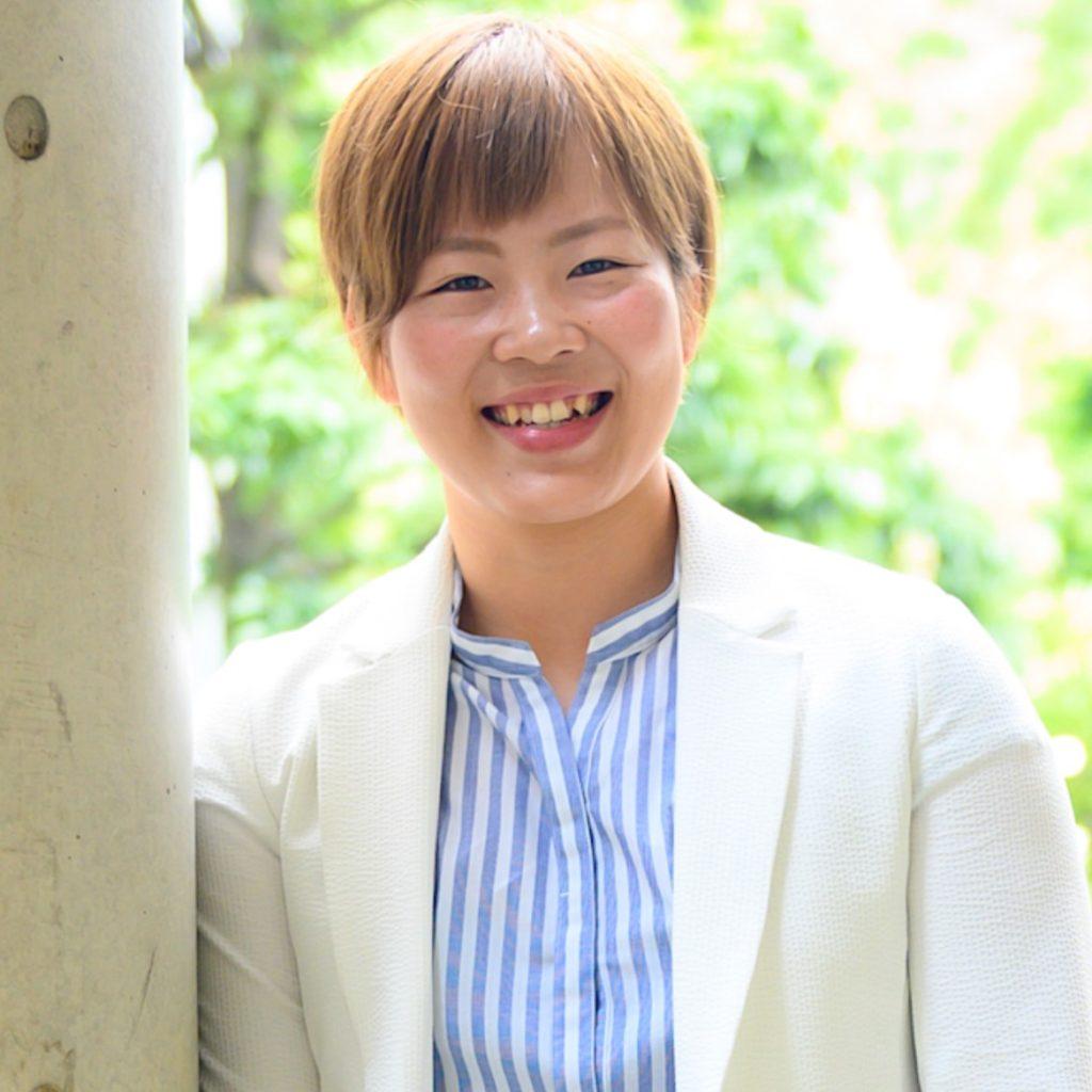 梅川風子04