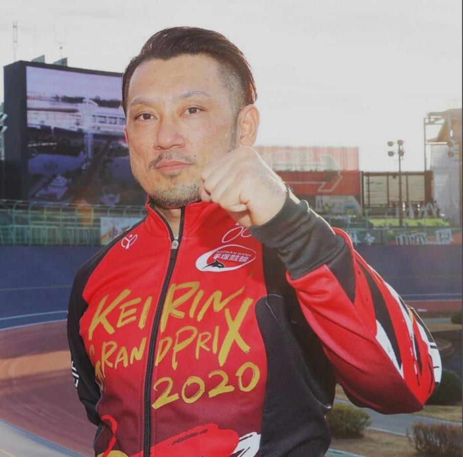 0101和田健太郎