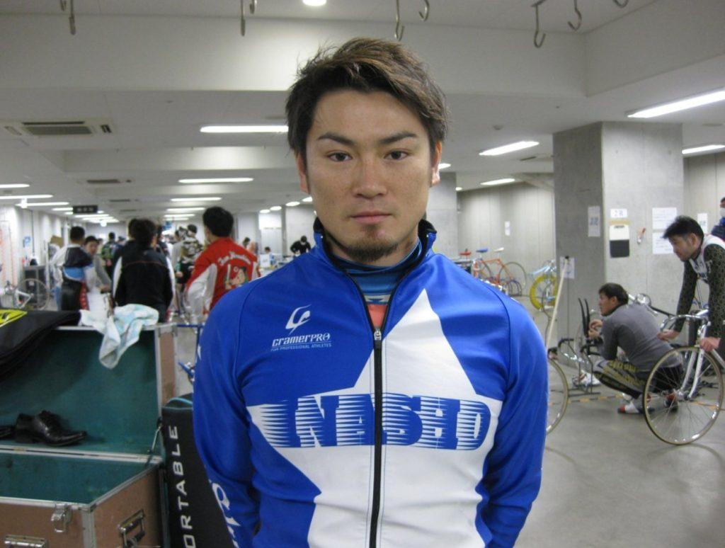 inakawa02