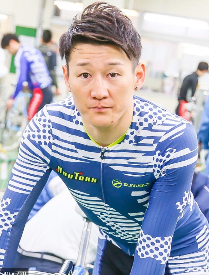 yamada04